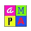 100_132_logo_ampa.jpeg