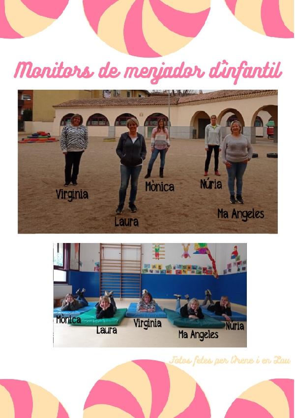 80_monitors_menjador_infantil.jpeg